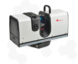 Artec RAY long range 3d scanner